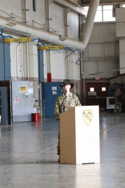 Change in Command_132